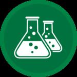 Ciencias Naturales y Exactas